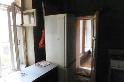 Продажа комнаты, Ул. Глинки - Фото 5