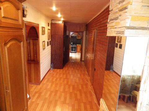 Продам дом в Ситовке по улице Центральная, д. 82 - Фото 4