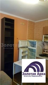 Продажа комнаты, Туапсе, Туапсинский район, Ул. Горная - Фото 5