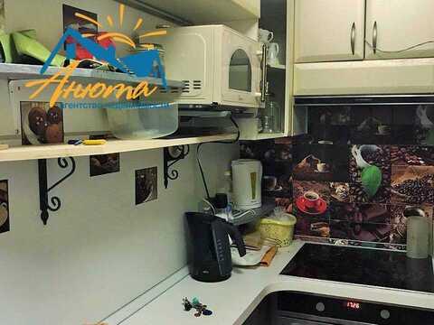 Продается комната в общежитии с предбанником в городе Обнинск Ленина 7 - Фото 3