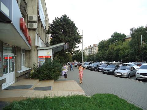 Коммерческая недвижимость, ул. Советская, д.36 - Фото 5