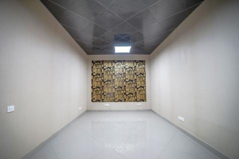 БЦ Galaxy, офис 207, 56 м2 - Фото 4