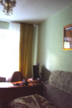 Продам трехкомнатную квартиру Гражданская 52(улучшенка) - Фото 5