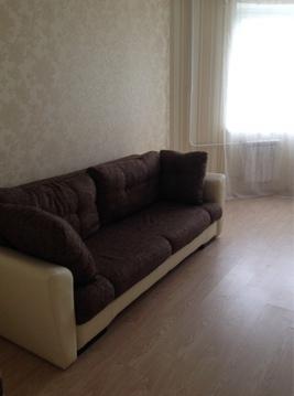 1-комнатная квартира в Одинцово, ул. Чистяковой - Фото 4