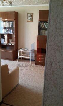 Продажа квартиры, Кемерово, Ул. Потемкина - Фото 5