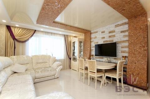 Квартиры, ул. Юмашева, д.13 - Фото 3
