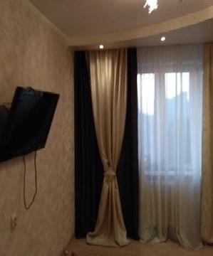 3-комнатная квартира ул. Коммунистическая, д. 19 - Фото 3