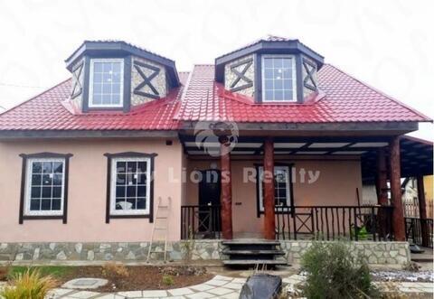 Продажа дома, Миронцево, Солнечногорский район, Новая улица - Фото 3