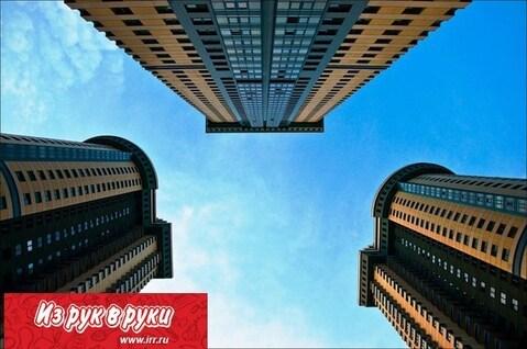 Продажа квартиры, Ул. Мосфильмовская - Фото 1