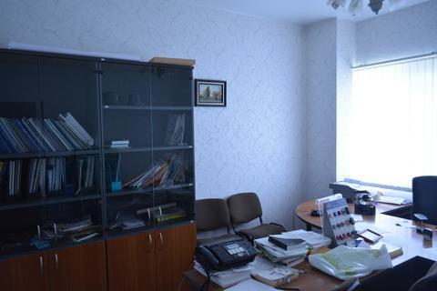 Продажа псн, Сочи, Армянская ул. - Фото 5