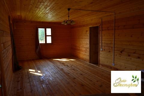 Продается двухэтажный дом - Фото 4