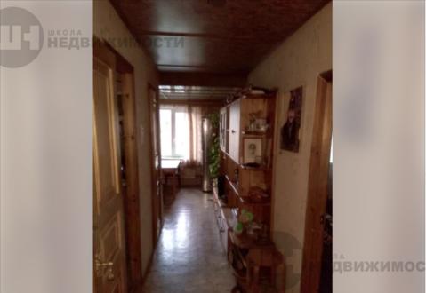 Продается 1-к Квартира ул. Дунайский проспект - Фото 4