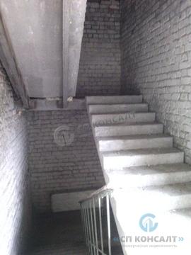 Продаю здание 1500 кв.м. на ул.Вокзальная - Фото 5