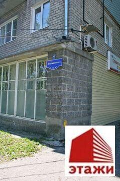 Продажа квартиры, Муром, Ул. Дзержинского - Фото 1