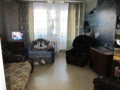 3-к квартира в г.Александров - Фото 3