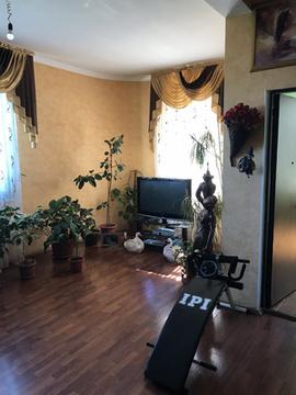 Продается коммерческое помещение, г. Сочи, Виноградная - Фото 4