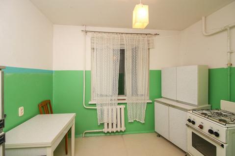 Владимир, Комиссарова ул, д.21, 1-комнатная квартира на продажу - Фото 3