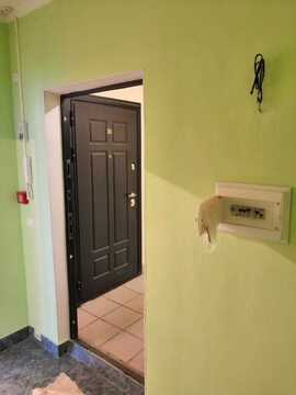 1 квартира 47 кв м г. Домодедово, ул. Курыжова, дом 18 - Фото 5