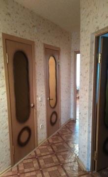 Продается 2-х комнатная квартира по ул. Маяковского - Фото 4