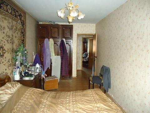 3-комнатная, Верхняя Лисиха - Фото 5