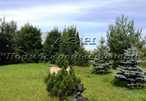 Новорижское ш. 30 км от МКАД, Введенское, Дом 120 кв. м - Фото 5
