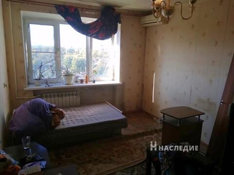 900 000 Руб., Продается 1-к квартира Спортивная, Продажа квартир в Новочеркасске, ID объекта - 332277002 - Фото 1