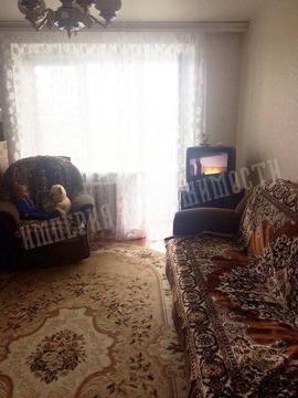 2ккв в Кольчугино, Владимирской обл. Дружбы ул, д. 31 - Фото 5