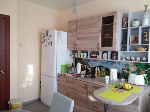 Продажа квартиры, Якутск, Ул. Маяковского - Фото 1