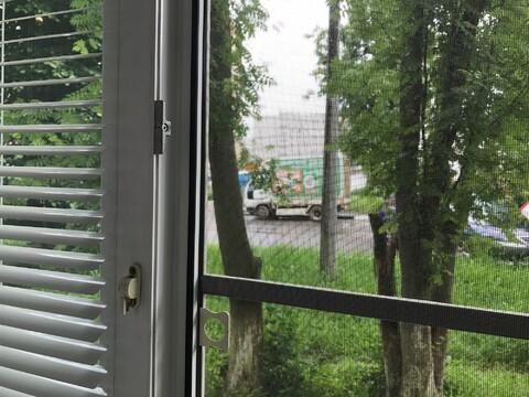 Комната в г. Домодедово, ул. Каширское шоссе, д. 89 - Фото 3