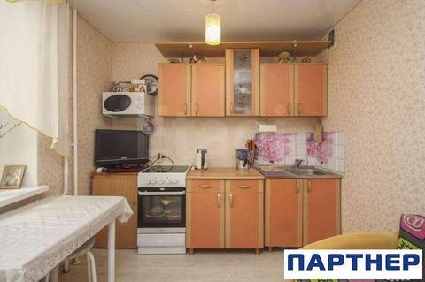 Продажа квартиры, Тюмень, Ул. Широтная - Фото 5