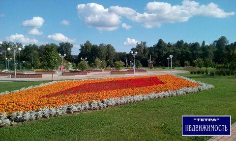"""Продается таунхаус площадью 156 м2 в кп """"Былово"""", недалеко от Троицка. - Фото 3"""