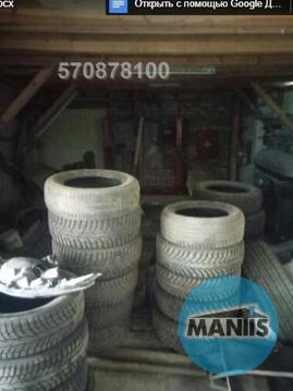 Сдается автосервис или можно под склад, площади 700 м, 800, 1200 - Фото 2