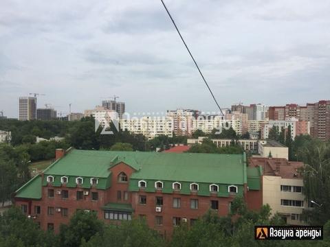 3, Комсомольская ул, 142 - Фото 5