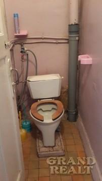 Продам комнату в 3-х комн. квартире ул.Ухтомского, д.5 - Фото 2