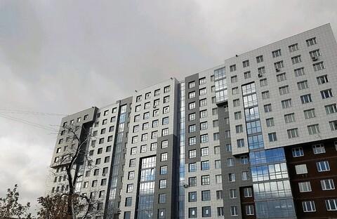 1к Орджоникидзе, 64 до 1 марта - Фото 4