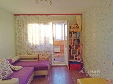 Продажа квартиры, Садаковский, Ул. Московская - Фото 2