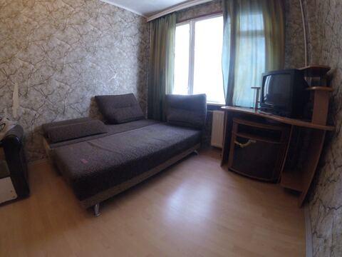 Сдается двухкомнатная квартира на ул. Профсоюзная - Фото 2