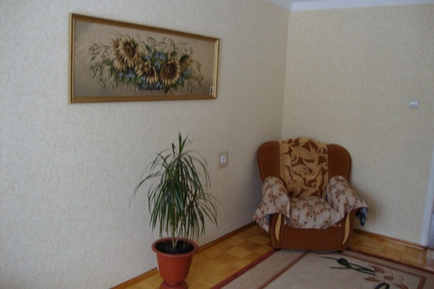 Продается 5-ти комнатная квартира по ул. Удмуртская д265-3 - Фото 2