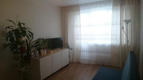 Продам 2-комнатную квартиру ул. Радужная д. 14 - Фото 1