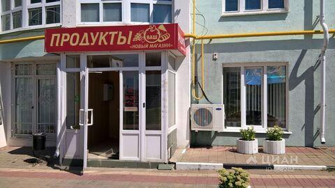Продажа псн, Белгород, Ул. Шумилова - Фото 1