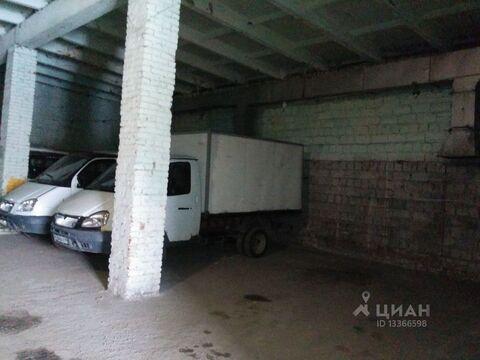 Аренда гаража, Нижний Тагил, Улица Максима Горького - Фото 2