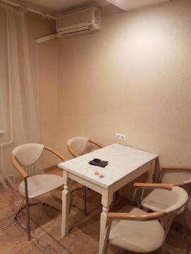 Продам квартиру на пр.К.Маркса, д.272 - Фото 3