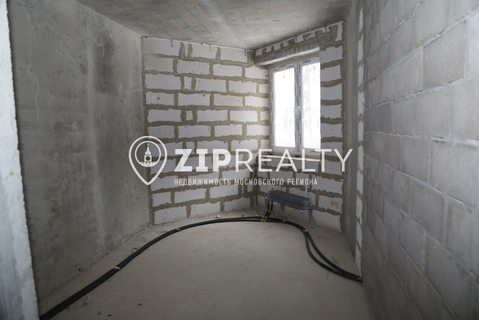 Продажа квартиры, Горки-10, Одинцовский район, 33 - Фото 4