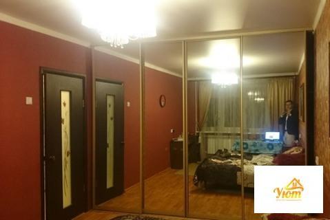 Продается 1 комн. квартира г. Жуковский, ул. Туполева 4 - Фото 5