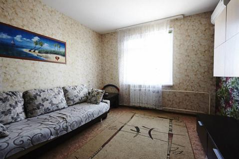 Продажа квартиры, Нижний Новгород, Ул. 40 лет Победы - Фото 2