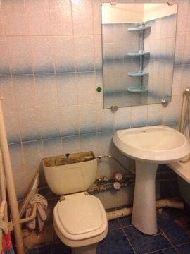 Сдам 3-комнатную квартиру на Войкова - Фото 4