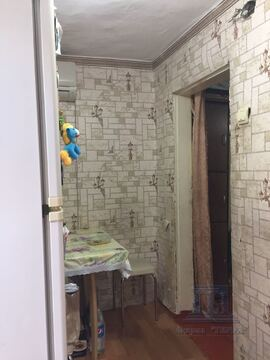 Продаю часть дома 30 кв.м. на Портовой - Фото 4