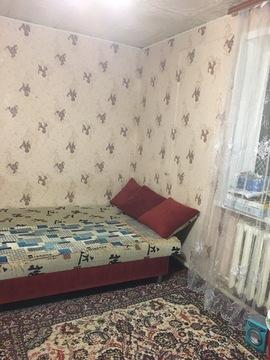 Продам 1-к квартиру в центре с.Красный Яр Самарской области - Фото 2