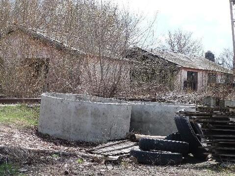Продажа склада, Тольятти, Ул. Ларина - Фото 3