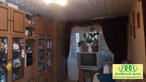 Продам 3-к квартиру на чтз - Фото 3